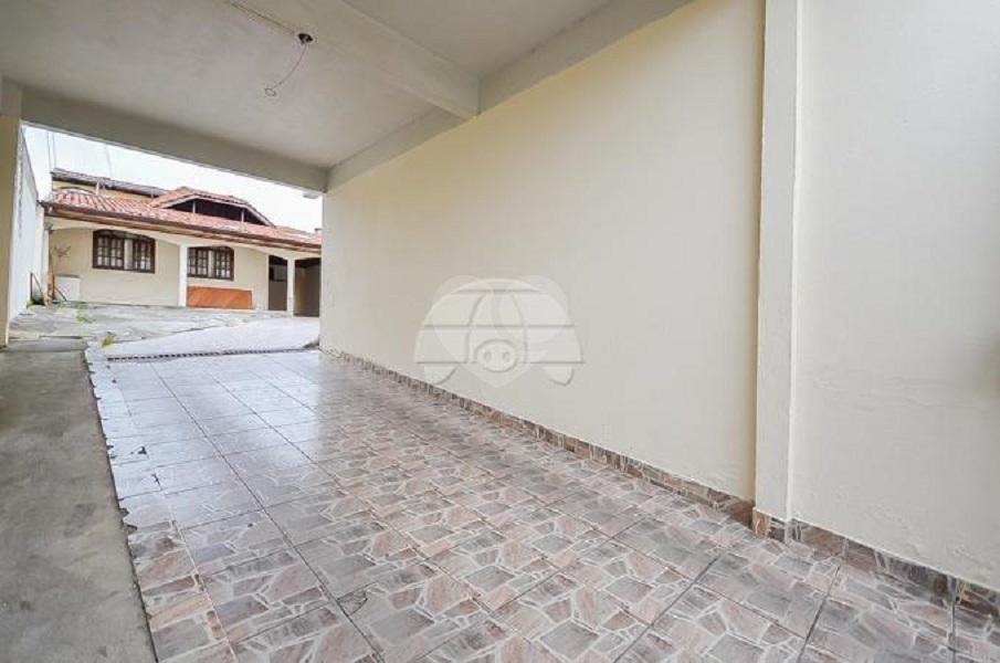 Venda Casa Curitiba Bairro Alto REO328320 4