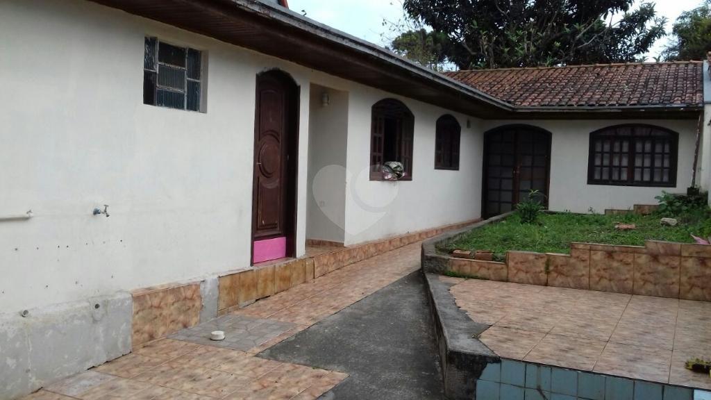Venda Casa Curitiba Bairro Alto REO328320 6