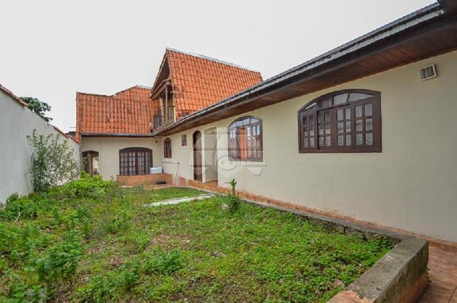 Venda Casa Curitiba Bairro Alto REO328320 9