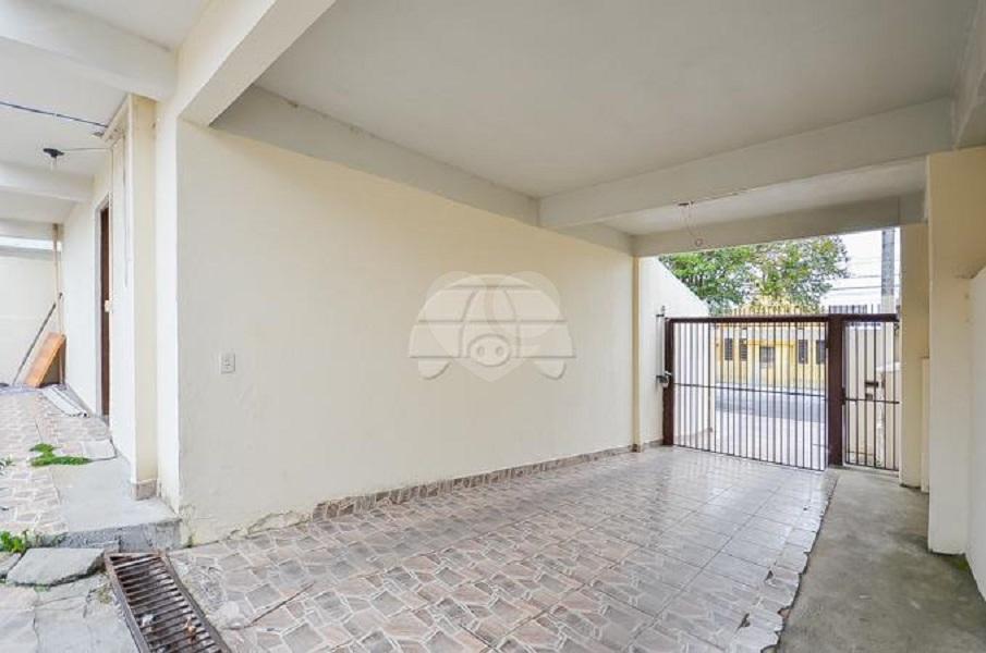 Venda Casa Curitiba Bairro Alto REO328320 14