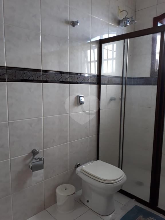 Venda Casa Osasco City Bussocaba REO328449 25