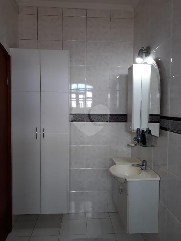 Venda Casa Osasco City Bussocaba REO328449 26