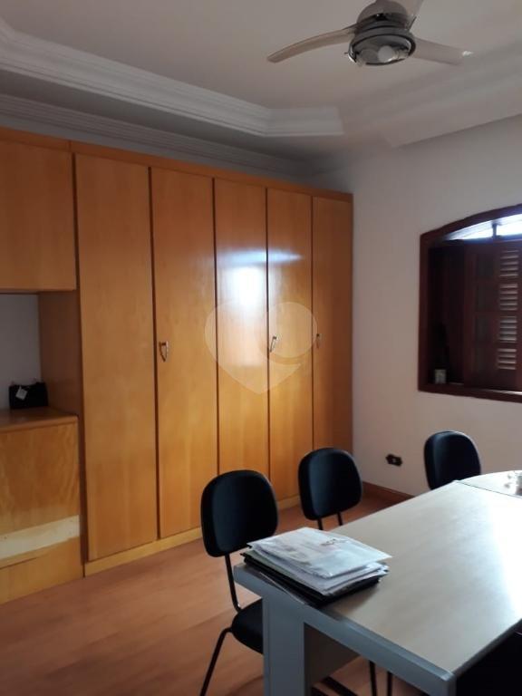 Venda Casa Osasco City Bussocaba REO328449 27