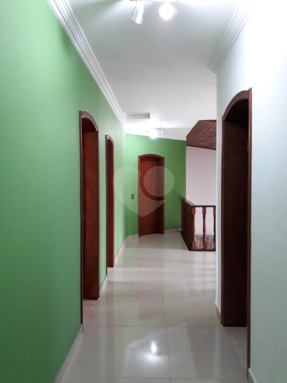 Venda Casa Osasco City Bussocaba REO328449 15