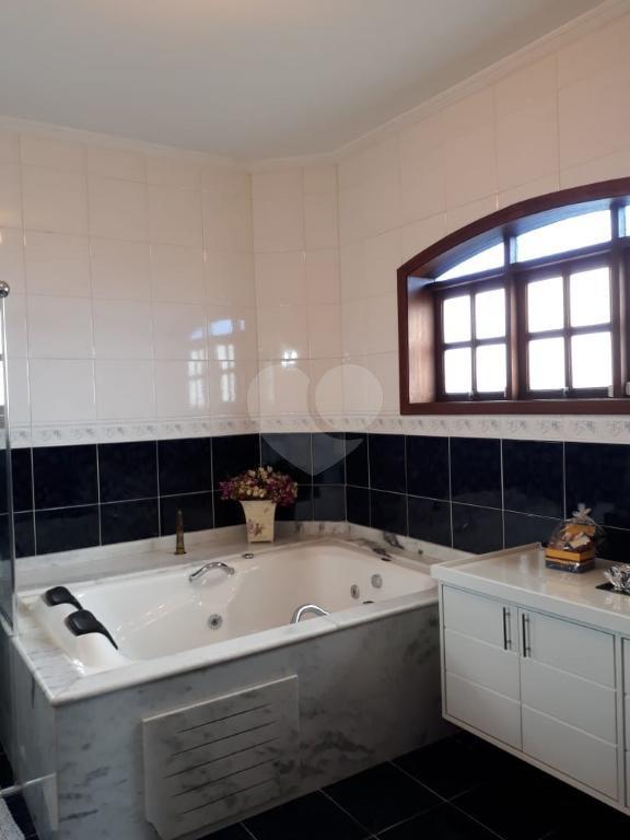 Venda Casa Osasco City Bussocaba REO328449 20