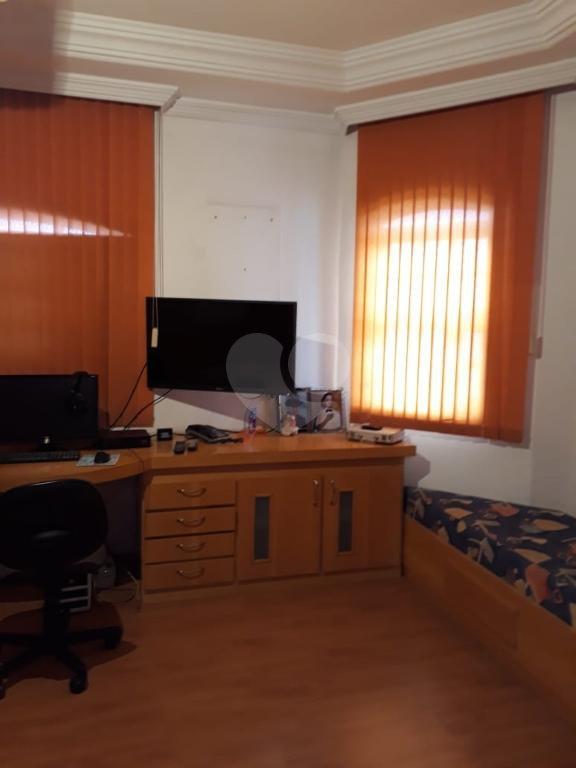 Venda Casa Osasco City Bussocaba REO328449 22