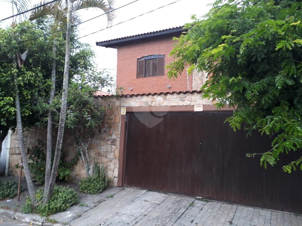 Venda Casa Osasco City Bussocaba REO328449 1
