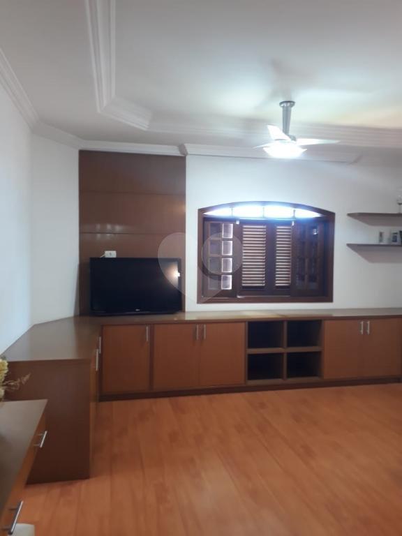 Venda Casa Osasco City Bussocaba REO328449 18