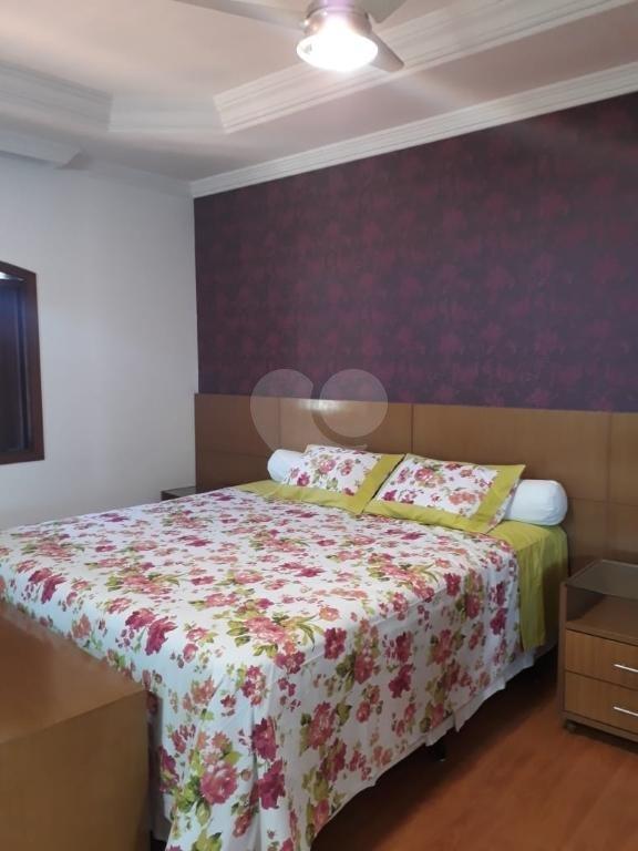 Venda Casa Osasco City Bussocaba REO328449 16