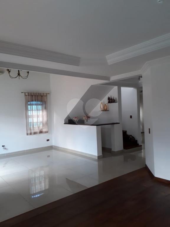 Venda Casa Osasco City Bussocaba REO328449 6