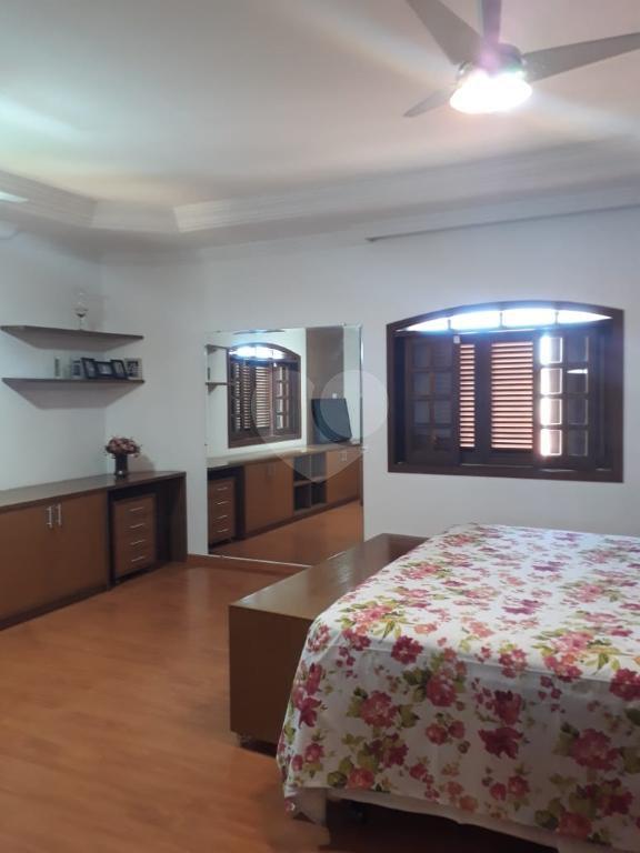Venda Casa Osasco City Bussocaba REO328449 17