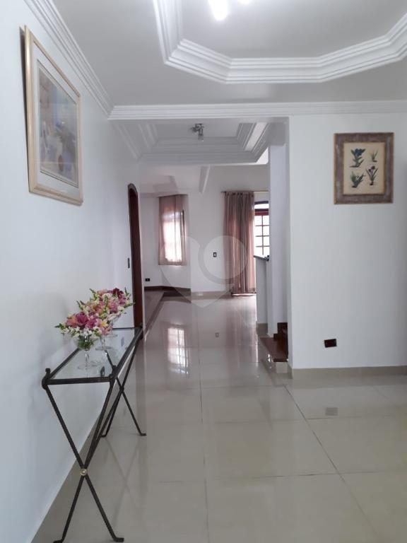 Venda Casa Osasco City Bussocaba REO328449 4