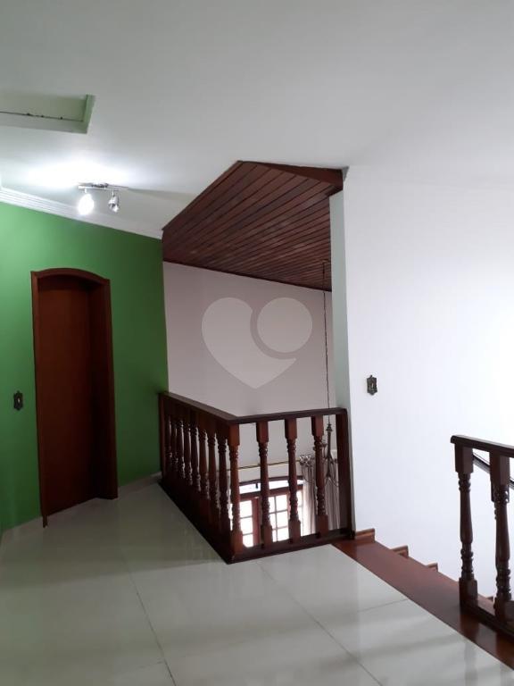 Venda Casa Osasco City Bussocaba REO328449 14