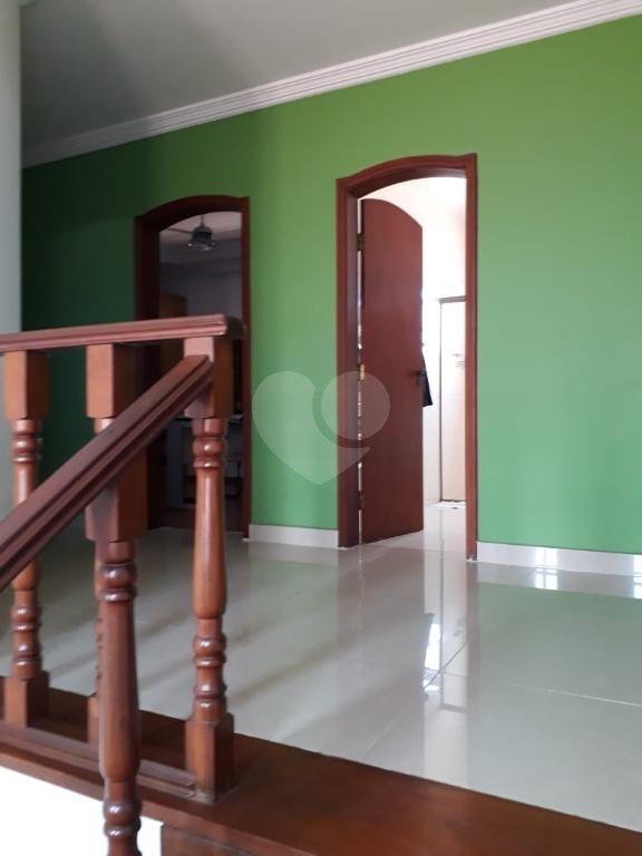 Venda Casa Osasco City Bussocaba REO328449 13