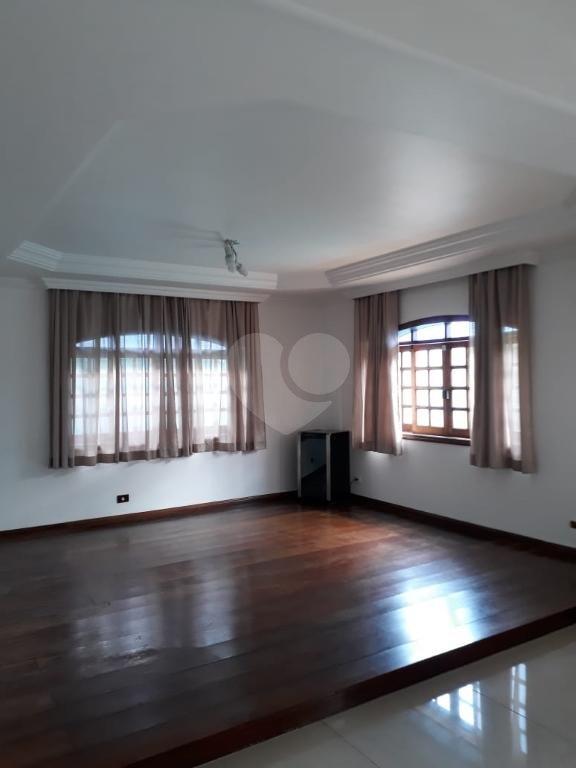 Venda Casa Osasco City Bussocaba REO328449 8