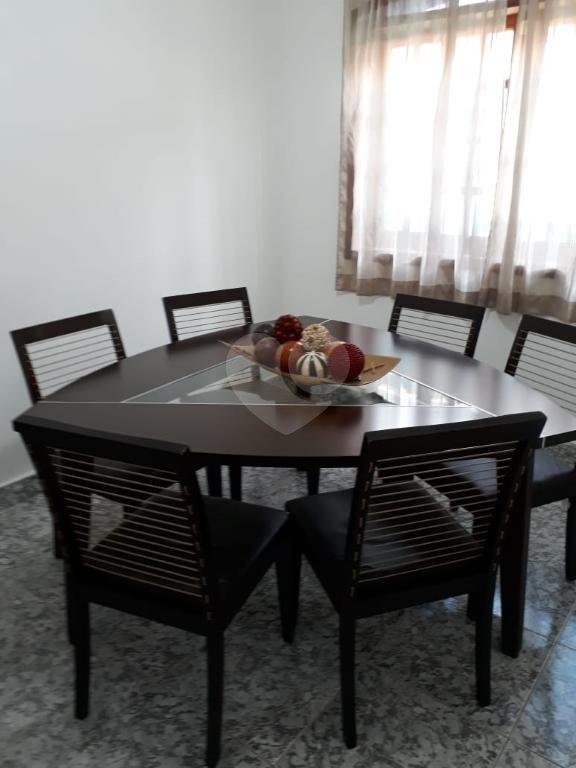 Venda Casa Osasco City Bussocaba REO328449 7