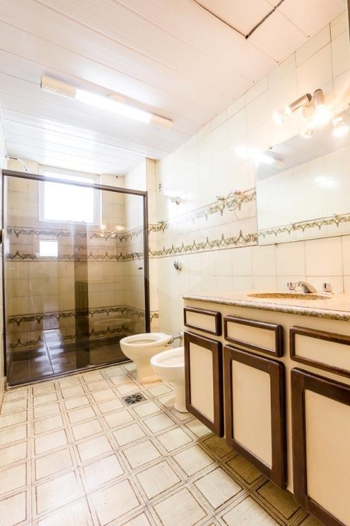 Aluguel Apartamento Belo Horizonte Santo Antônio REO328577 23