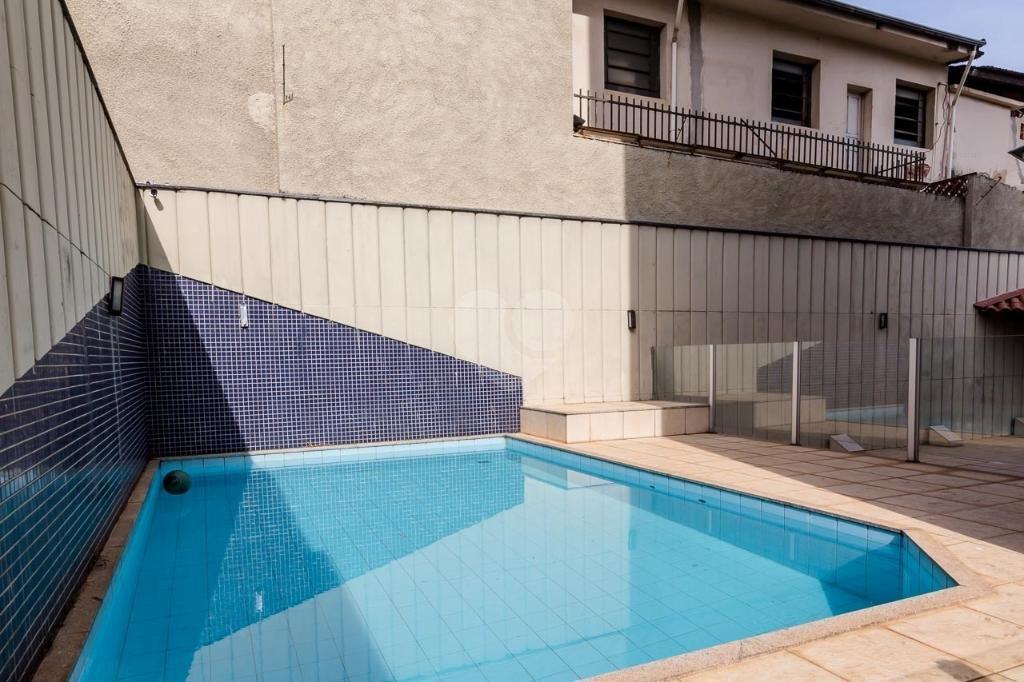Aluguel Apartamento Belo Horizonte Santo Antônio REO328577 31