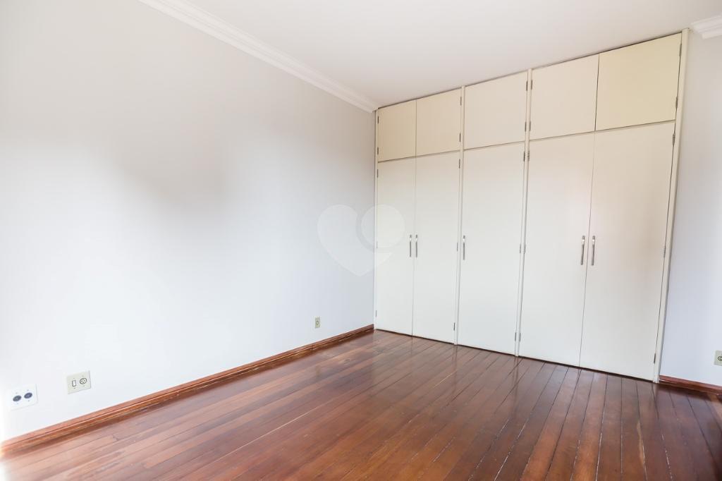 Aluguel Apartamento Belo Horizonte Santo Antônio REO328577 15