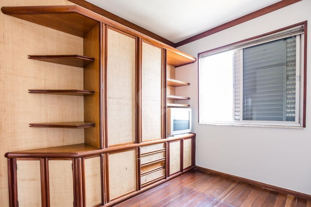 Aluguel Apartamento Belo Horizonte Santo Antônio REO328577 13