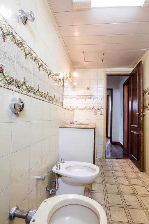 Aluguel Apartamento Belo Horizonte Santo Antônio REO328577 24