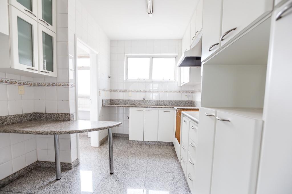 Aluguel Apartamento Belo Horizonte Santo Antônio REO328577 7