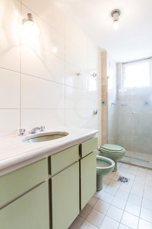 Aluguel Apartamento Belo Horizonte Santo Antônio REO328577 18