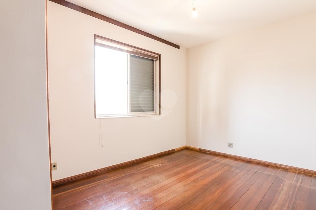 Aluguel Apartamento Belo Horizonte Santo Antônio REO328577 20