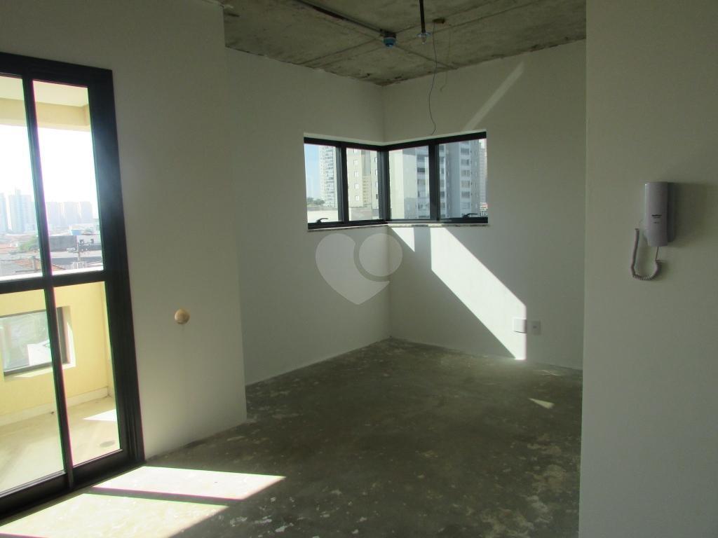 Venda Salas São Paulo Chácara Califórnia REO328754 23