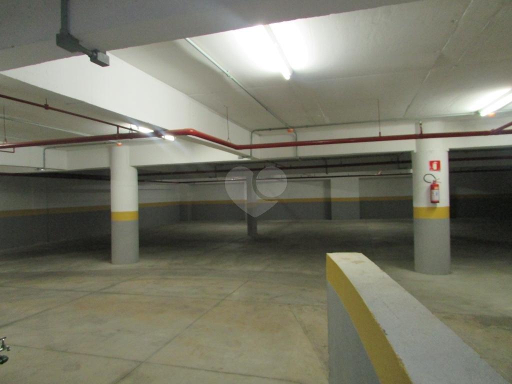 Venda Salas São Paulo Chácara Califórnia REO328754 41
