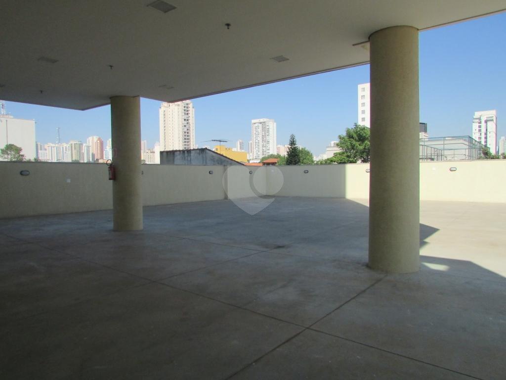 Venda Salas São Paulo Chácara Califórnia REO328754 36