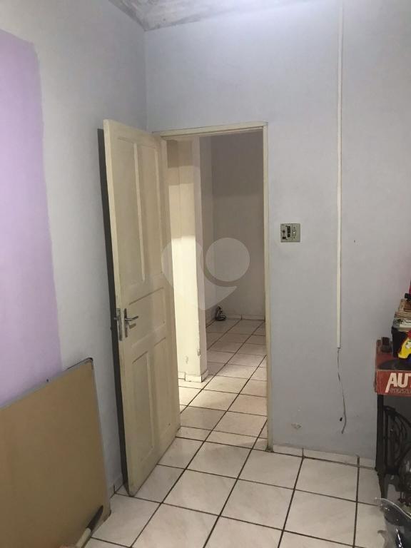 Venda Casa Santos Estuário REO328756 11
