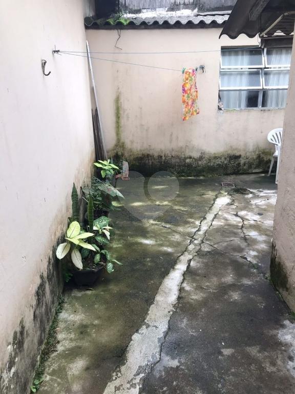 Venda Casa Santos Estuário REO328756 21