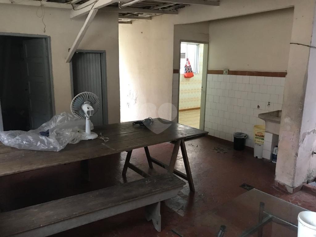 Venda Casa Santos Estuário REO328756 14