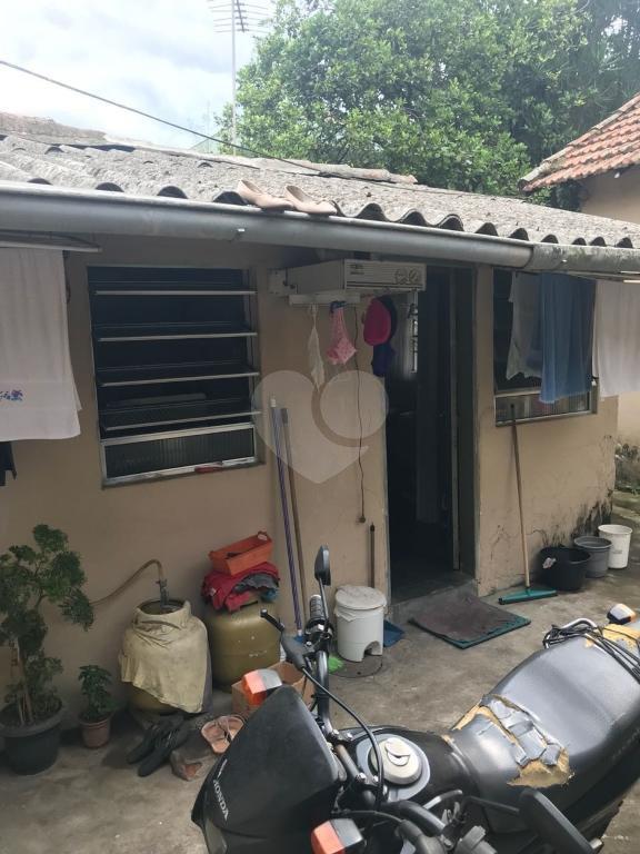Venda Casa Santos Estuário REO328756 24