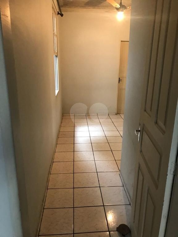 Venda Casa Santos Estuário REO328756 6