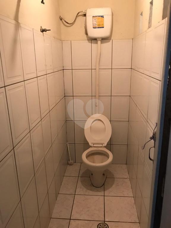 Venda Casa Santos Estuário REO328756 18
