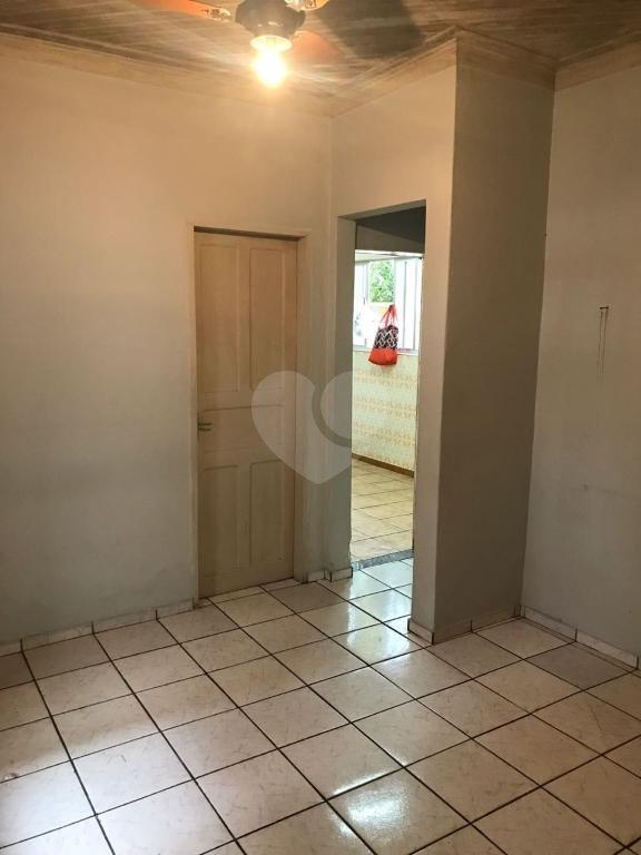 Venda Casa Santos Estuário REO328756 7