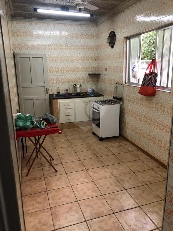 Venda Casa Santos Estuário REO328756 13