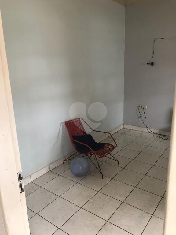 Venda Casa Santos Estuário REO328756 4