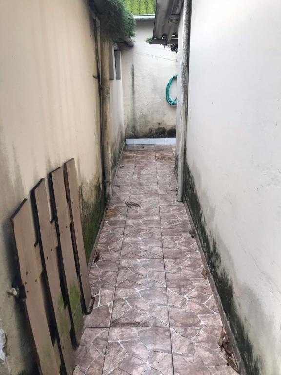 Venda Casa Santos Estuário REO328756 20