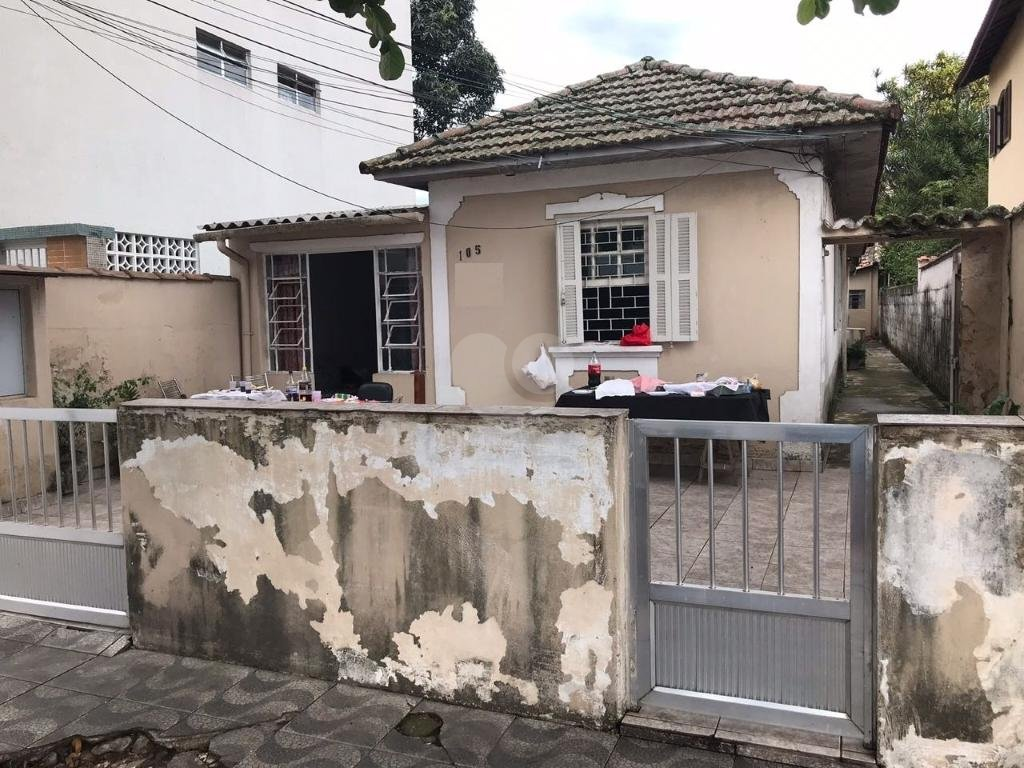 Venda Casa Santos Estuário REO328756 1