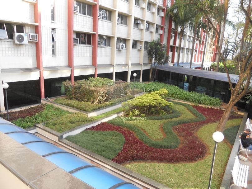 Aluguel Salas São Paulo Vila Mariana REO328834 1