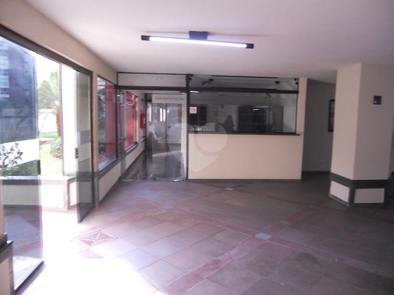 Aluguel Salas São Paulo Vila Mariana REO328834 29