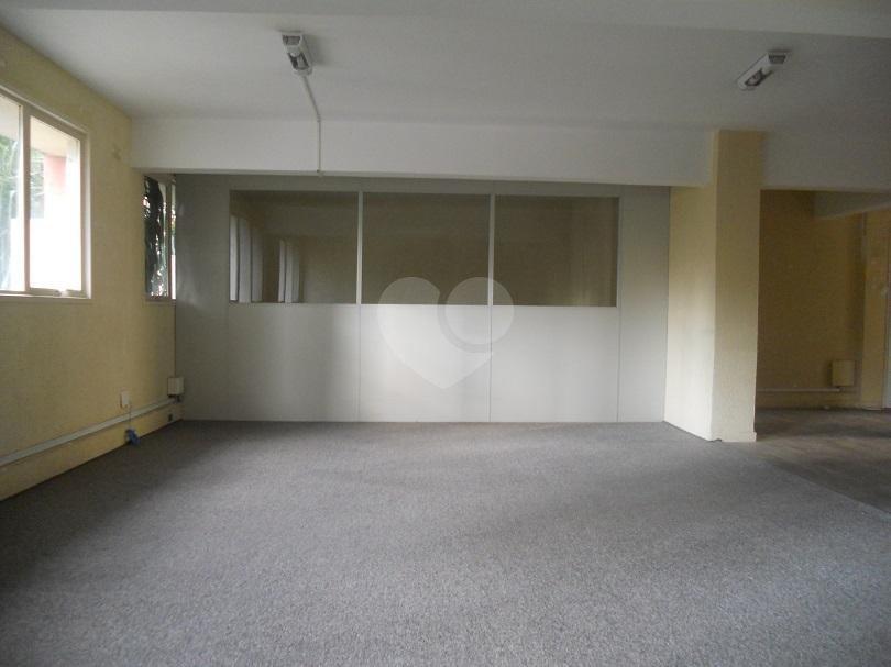 Aluguel Salas São Paulo Vila Mariana REO328834 3