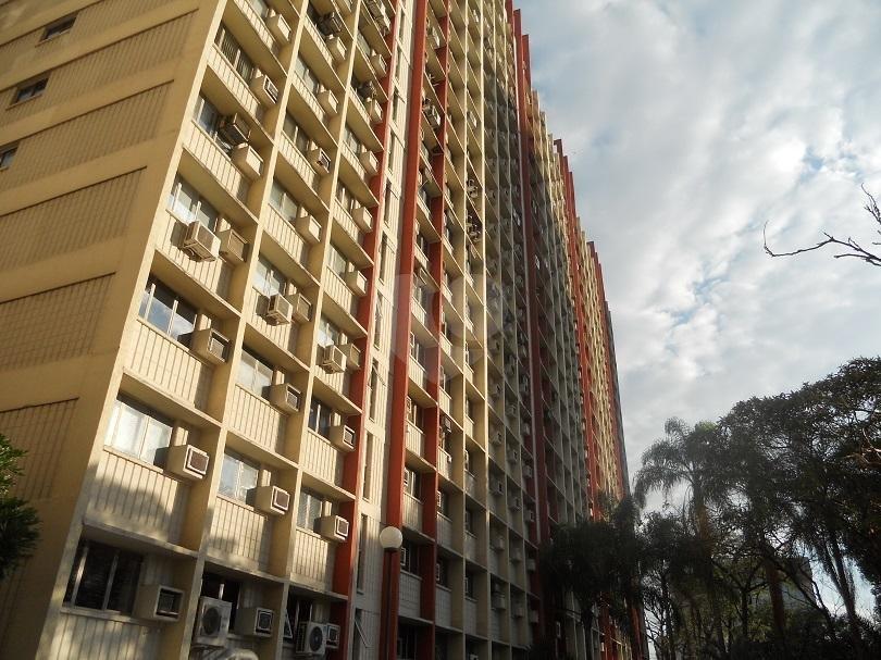Aluguel Salas São Paulo Vila Mariana REO328834 35
