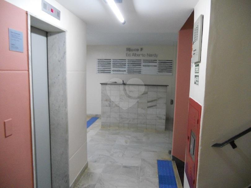 Aluguel Salas São Paulo Vila Mariana REO328834 12