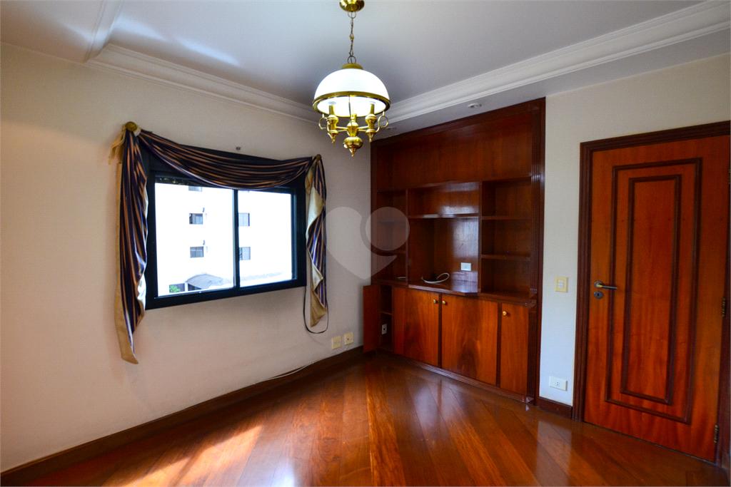 Venda Apartamento São Paulo Vila Monumento REO328937 36