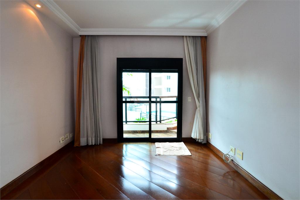 Venda Apartamento São Paulo Vila Monumento REO328937 49