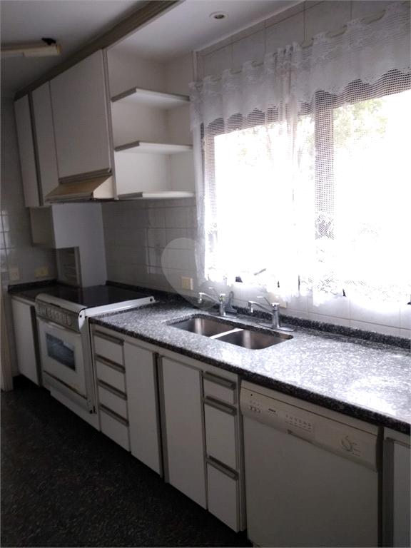 Venda Apartamento São Paulo Vila Monumento REO328937 74